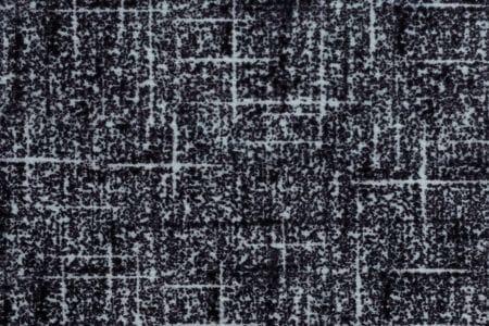 """Диван прямой """"ГОЛЬФ"""" с одним подлокотником АРТ. Д09Л (микровелюр)"""