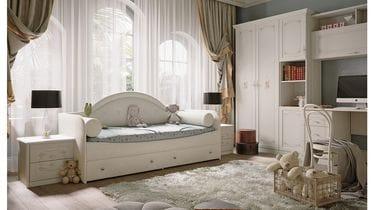 Набор детской мебели «Лючия» №4, ГН-235.104