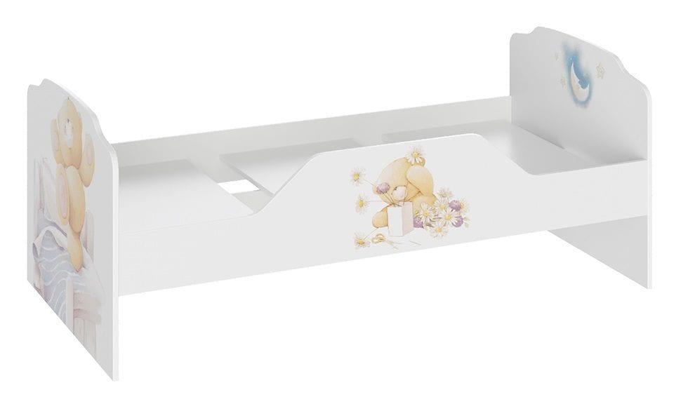 Кровать «Тедди», ТД-294.12.01
