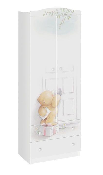 Шкаф комбинированный «Тедди», ТД-294.07.22