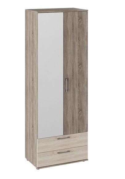 Шкаф комбинированный «Марта»