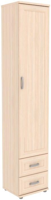 Шкаф для одежды 501.09