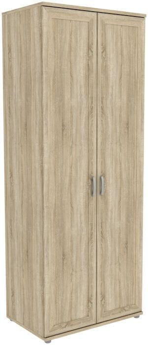 Шкаф для одежды комбинированный 512.03