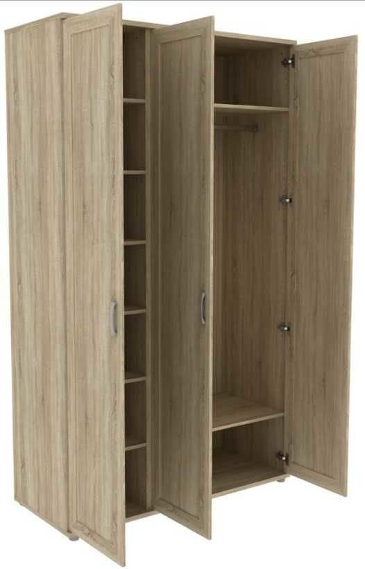 Шкаф для одежды 513.01