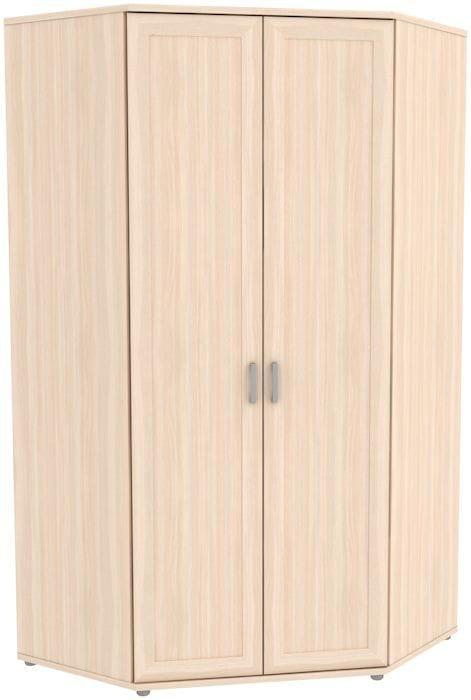 Шкаф угловой 534.01
