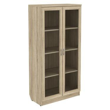 Шкаф для книг арт-214