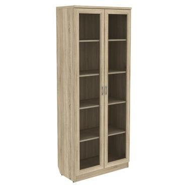 Шкаф для книг арт-218
