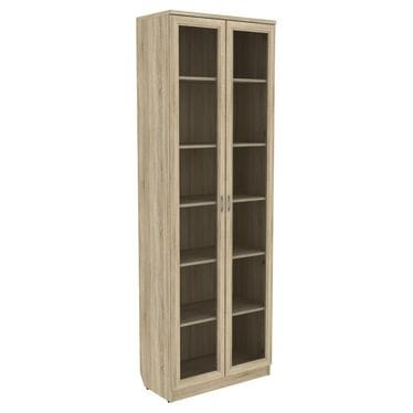 Шкаф для книг арт-224