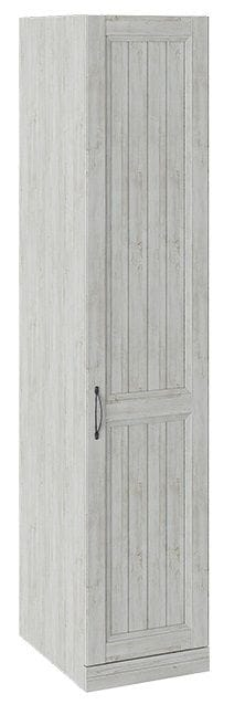 Шкаф для белья с 1 глухой дверью правый «Кантри», СМ-308.07.010R