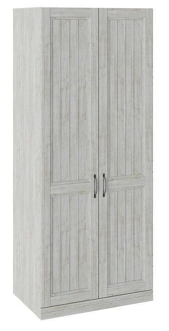 Шкаф для одежды «Кантри», СМ-308.07.020