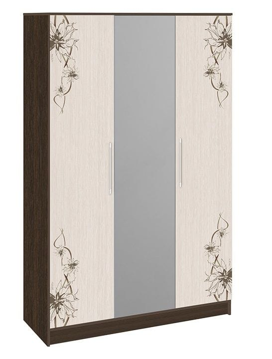Шкаф комбинированный «Мишель»