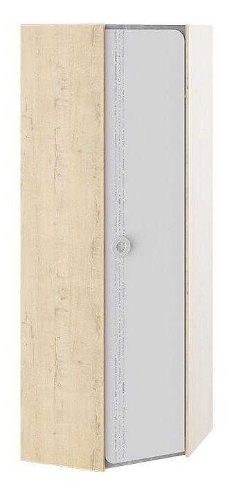 Шкаф угловой «Мегаполис» ТД-315.07.23