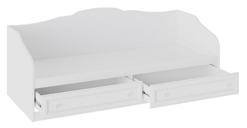 Кровать «Франческа», ТД-312.12.01