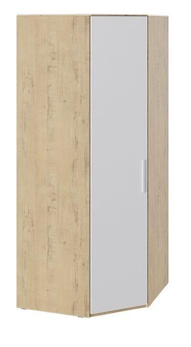 Шкаф угловой «Квадро», СМ-281.07.006