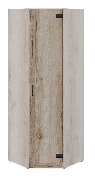 Шкаф угловой «Окланд» ТД-324.07.23