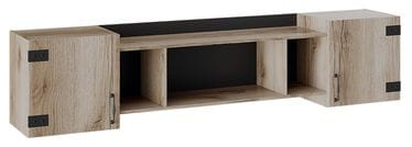 Шкаф навесной «Окланд» ТД-324.12.21