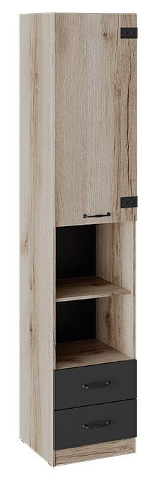 Шкаф комбинированный «Окланд» ТД-324.07.20