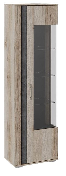 Шкаф для посуды «Брайтон», ТД-329.07.25