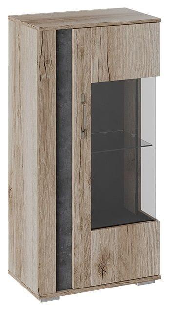 Шкаф навесной «Брайтон», ТД-329.03.25