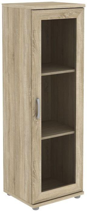 Шкаф для книг 301.02