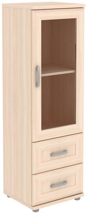 Шкаф для книг 301.08