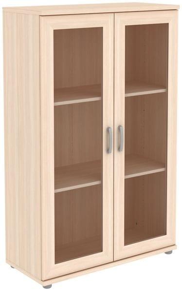 Шкаф для книг 302.02