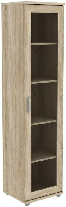 Шкаф для книг 401.02