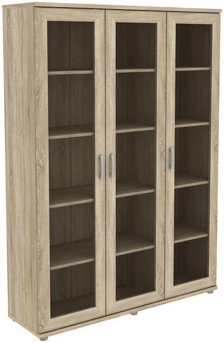 Шкаф для книг 403.02