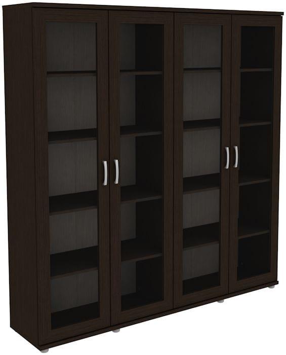 Шкаф для книг 404.02