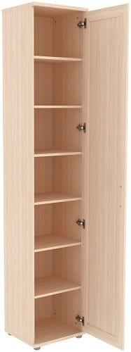 Шкаф для одежды 501.01
