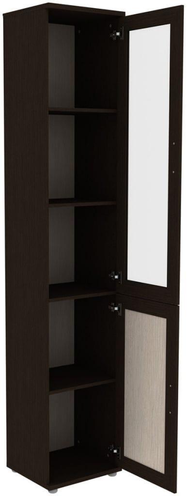 Шкаф для книг 501.05