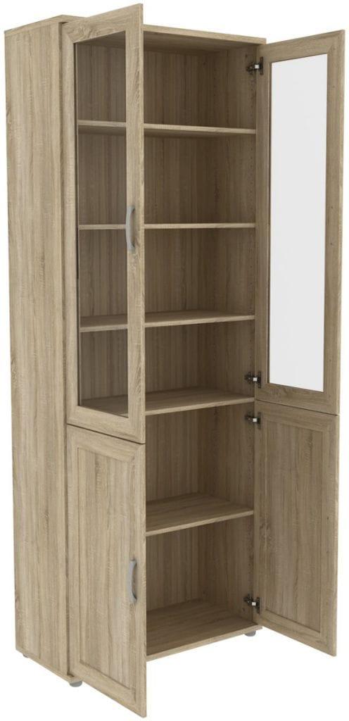 Шкаф для книг 502.05