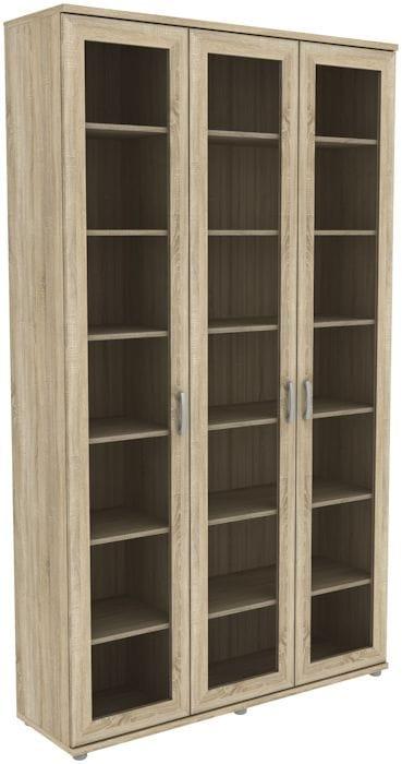 Шкаф для книг 503.02