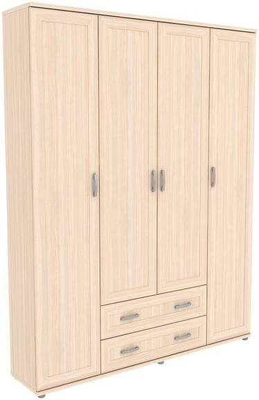 Шкаф для одежды 504.03