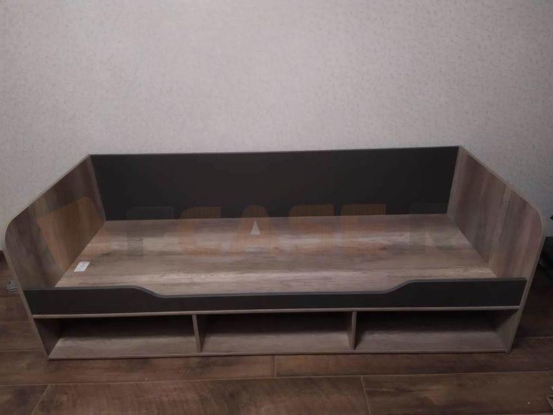 Кровать «Пилигрим», ТД-276.12.02