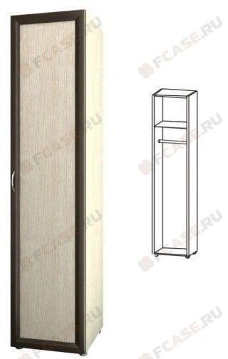 Шкаф 1-но дверный 5.17