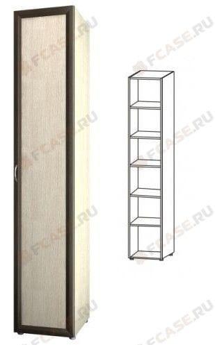 Шкаф 1-но дверный 6.01