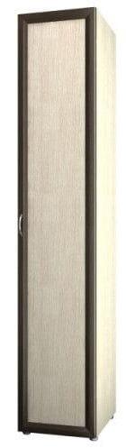 Шкаф 1-но дверный глубокий 6.04