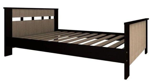 Кровать на 1600мм, 8.05