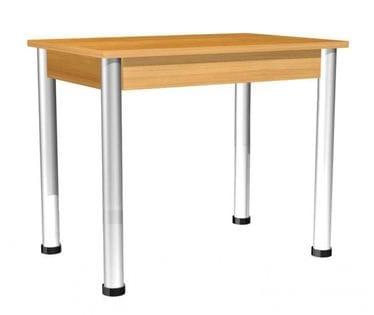 Кухонный стол С-25