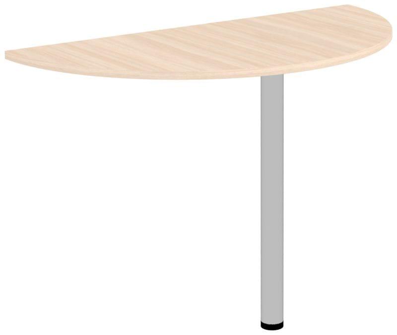 Стол приставной 780