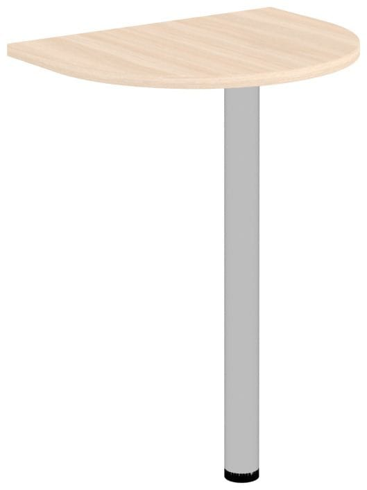 Стол приставной 781