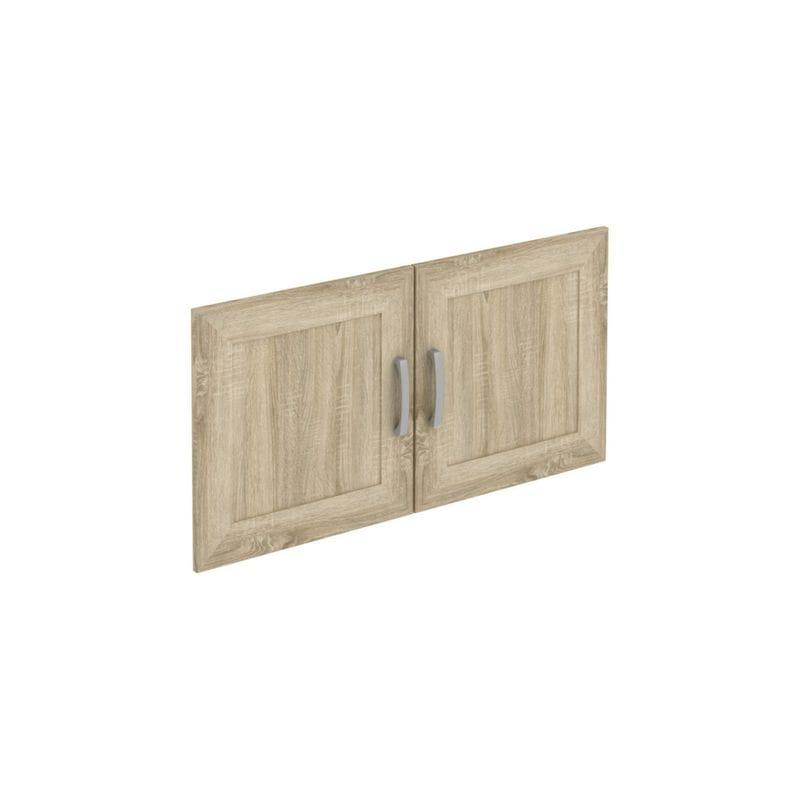 Д901.02 (2 шт.) дверь вставка ДСП