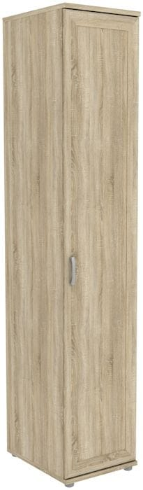 Шкаф для одежды 511.01