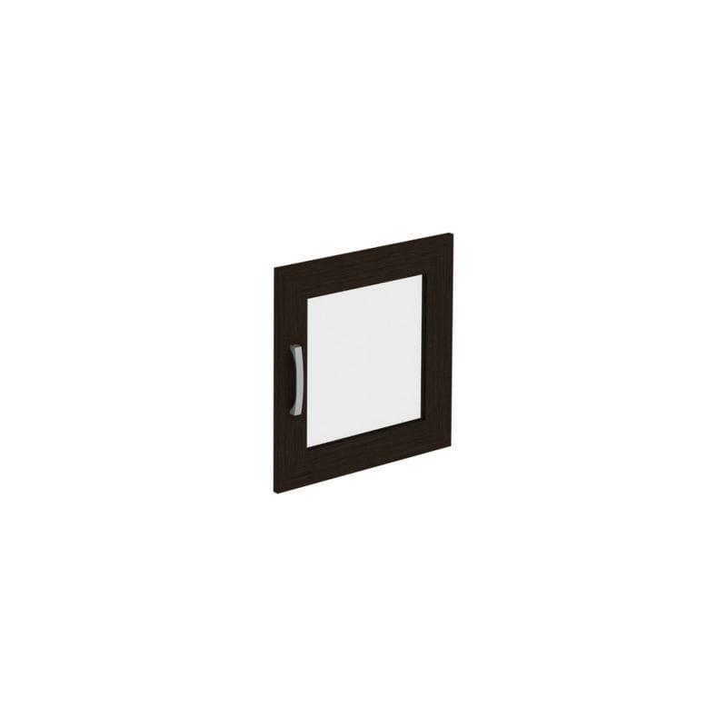 Д911.01 (1 шт.) дверь вставка стекло