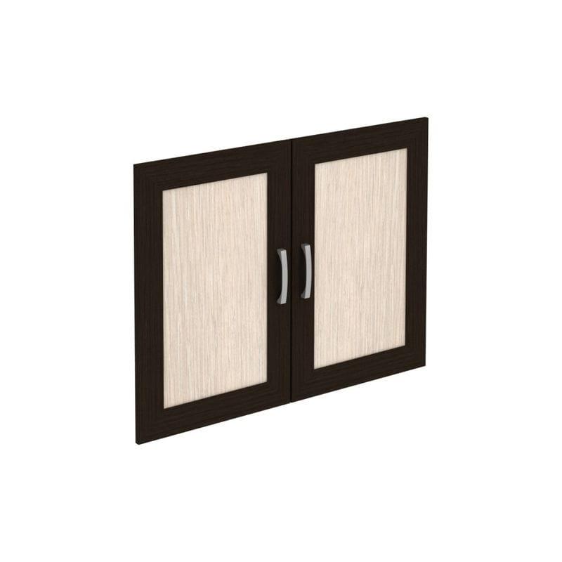 Д902.02 (2 шт.) дверь вставка ДСП