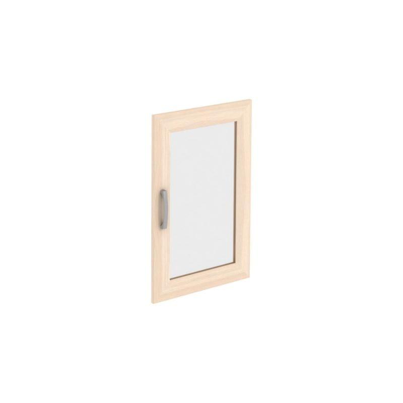 Д912.01 (1 шт.) дверь вставка стекло