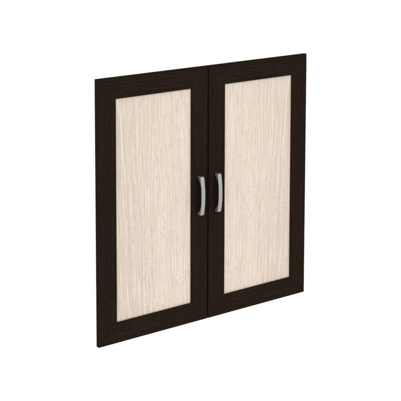 Д903.02 (2 шт.) дверь вставка ДСП
