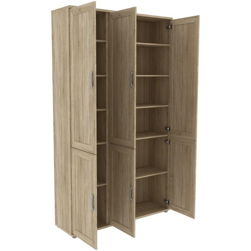 Шкаф для одежды 503.09