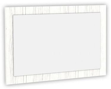 Зеркало Дарина арт. УЗ01 цвет Арктика